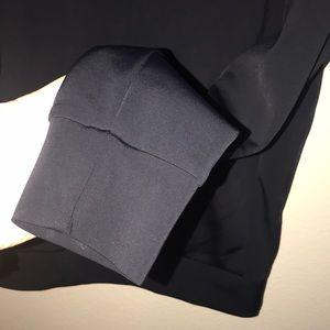Victoria Sport zip up jacket